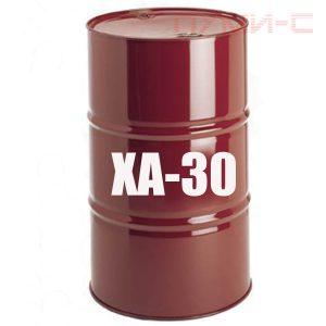 ХА-30 купить в Минске
