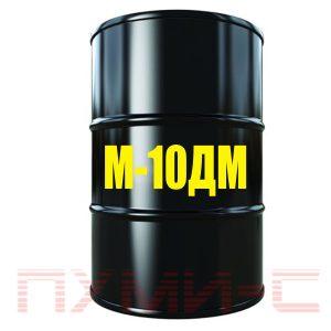 М10дм масло моторное купить в Минске