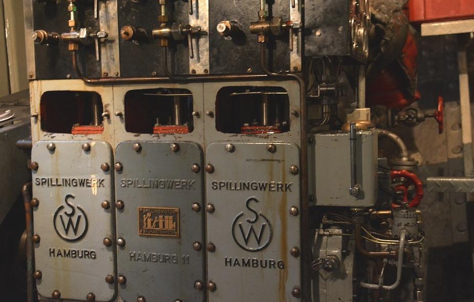 Смазки приборные для электрощитов, проводки