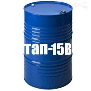 ТАП 15 В (ТМ-3-18) масло трансмиссионое