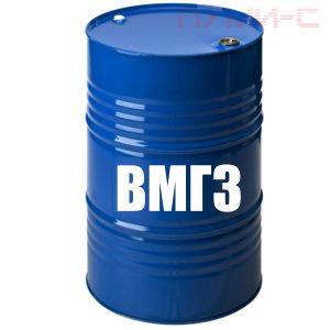 ВМГЗ бочка масла в систему гидроприрода и гидроуправления