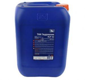 Гидравлик HLP 32 Hydravlic маасло