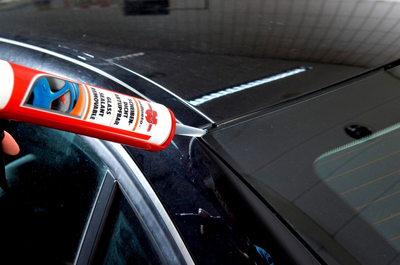 Правила смешивания масла с бензином и дизелем