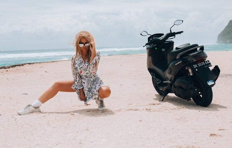 масло для мотоцикла купить в Минске