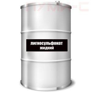 игносульфанат жидкий лст купить в минске