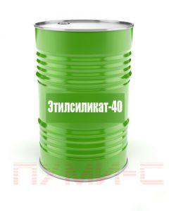 Этилсиликат купить в Минске