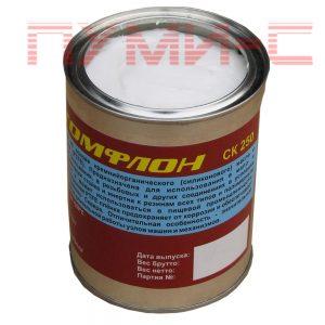 Томфлон 250 купить в Минске смазку силиконовую